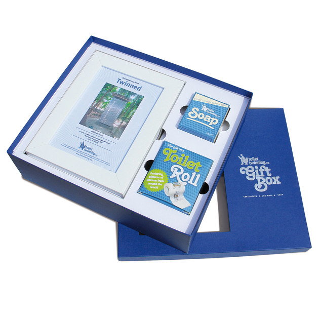 Gift set box (upload).jpg