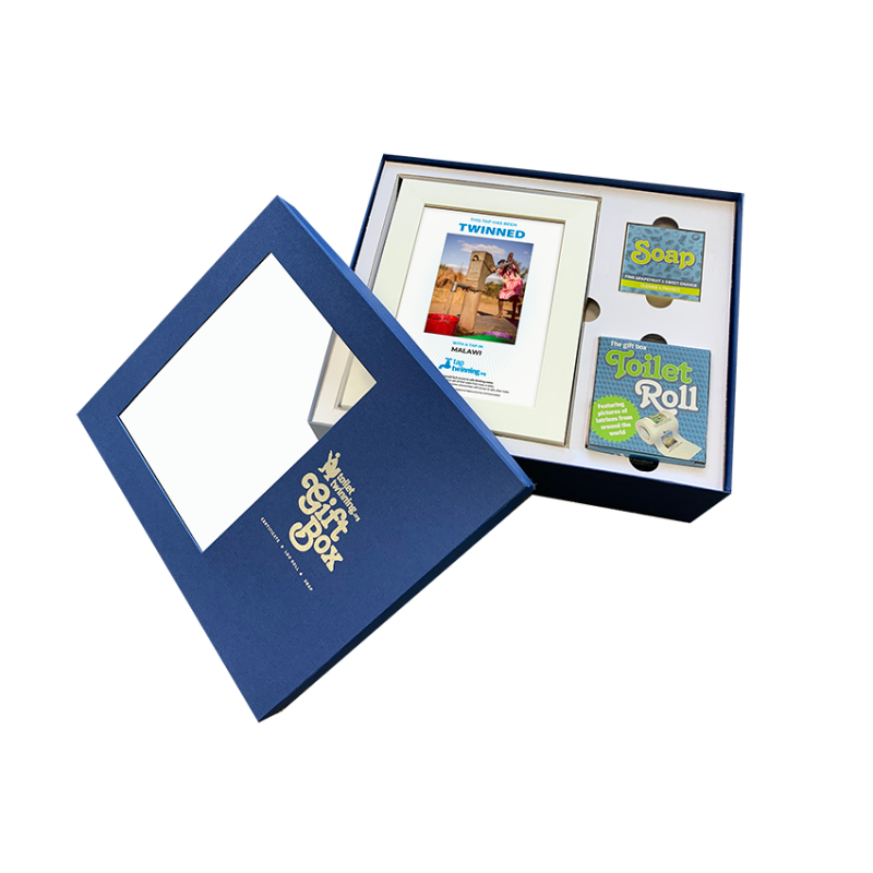 TAP gift box.png